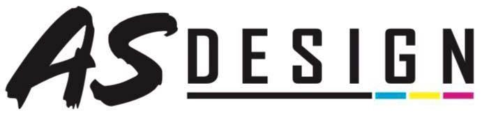 AS Design